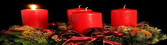 advent1candle